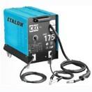 Полуавтомат ETALON MIG-215