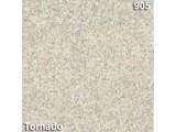 Полукоммерческий линолеум IVC Tornado - всегда в наличии, РЕЖЕТСЯ В ЛЮБОМ КОЛИЧЕСТВЕ ПОД ВАШ ЗАКАЗ