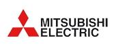 Полупромышленные кондиционеры Mitsubishi Electric Проектирование, продажа, монтаж.