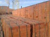 Фото 1 Красный полуторный рядовой кирпич М-125 344166