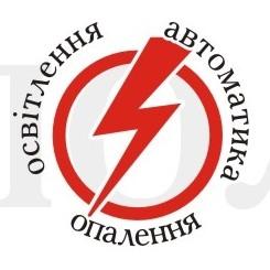 Полярис СПД ФОП Гураль Р.Т.