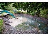 Фото 3 Выкопать пруд - это к нам! 341308