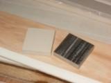 Порежу керамогранит, плитку керамику Киев Бровары