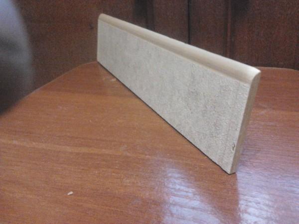 Порезка плитки, изготовление клееных ступеней ( аналог итальянской)30 см