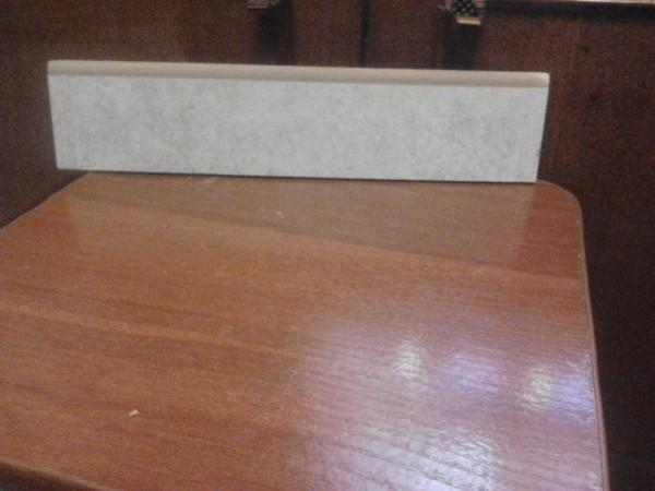 Порезка плитки, изготовление ступеней
