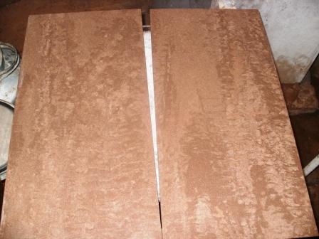 Порезка, резка керамической плитки, керамогранита. Novogres (Испания)Киев