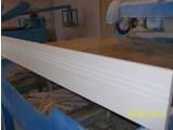 Порезка, резка плитки. Изготовление плинтуса (3 антискользящих полосы) - 120 см. (Новинка).
