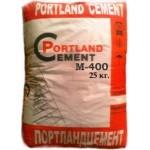 "Портланд Цемент М-400 ""Portland Cement"" (25кг. )"