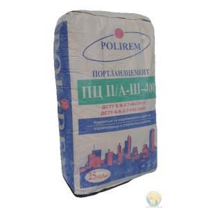 Портландцемент от производителя от 23,5 грн/меш. Доставка по Симферополю и АР Крым.
