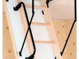 Фото  2 Поручень металлический для лестницы Oman 2237424