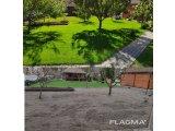 Фото 1 Посівний газон Бориспіль Бориспільський район 342904