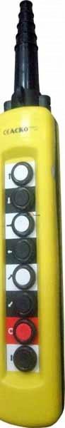 Пост управления кнопочный XAL-B3-871
