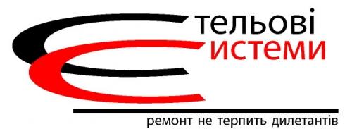Потолочные системы, ООО