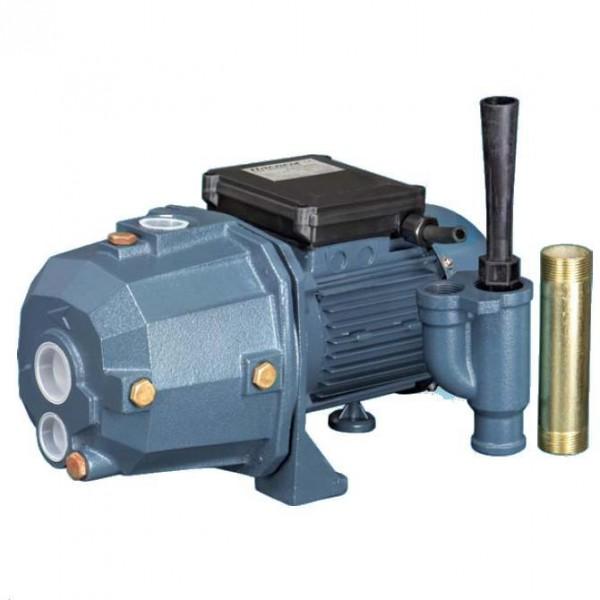 Поверхностный насос Насосы DP750A эжектор