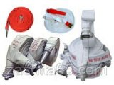Фото  1 Пожежні рукави 66 мм ГРН-70 пласт + метал для пожежних кранів в Одесі 2350208