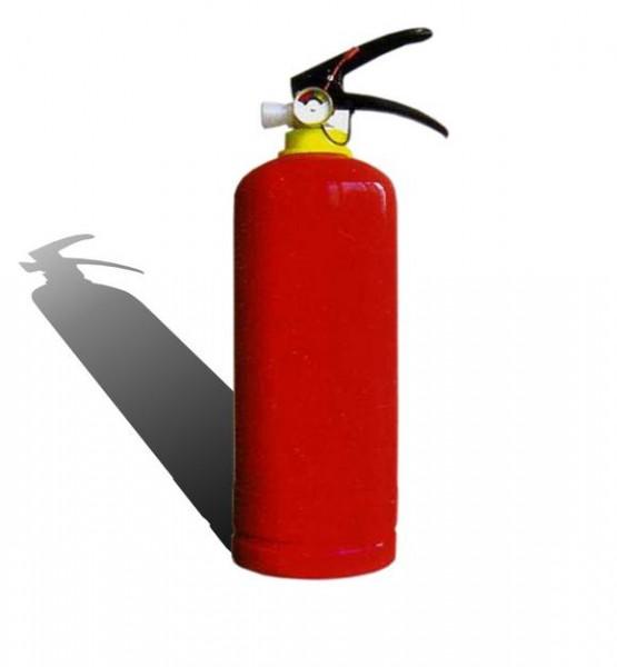 Пожарное оборудование в ассортименте