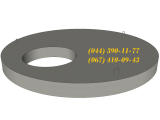Фото  1 ПП 10-1 - крышка для колодца железобетонная. 1979339