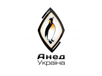 """ЧП """" Анэда Украины """""""