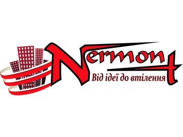 ППNermont