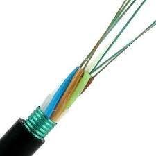 Фото 1 Волоконно-оптичний кабель для прокладки в каналізації в Харкові. 332499