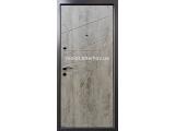 Фото 3 Двери входные металлические, уже готовые со склада , Премиум-3 . 343746