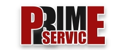 Прайм-Сервис