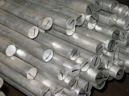 Предлагаем круги по электротехнической нелегированной стали 10895 Армко, диаметров: ф16, 18, 20, 35мм.