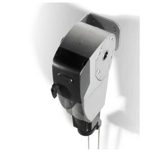 Предлагаем купить привод Came для автоматизации гаражных промышленных ворот CBX.