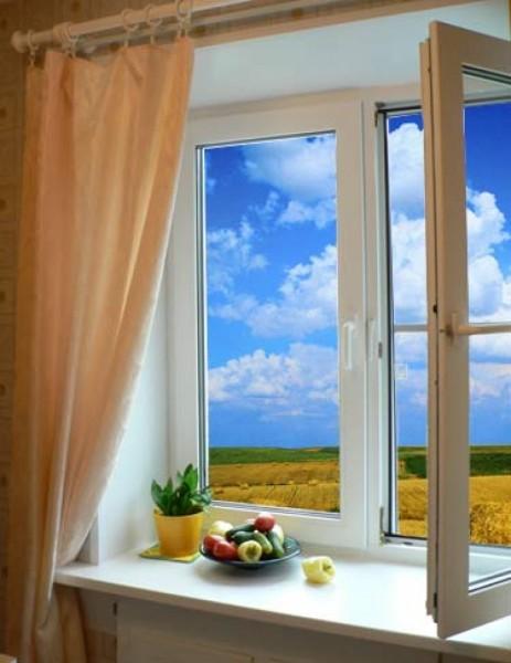 Пластиковые окна BauLine — это истинно немецкий уровень качества по доступной цене.