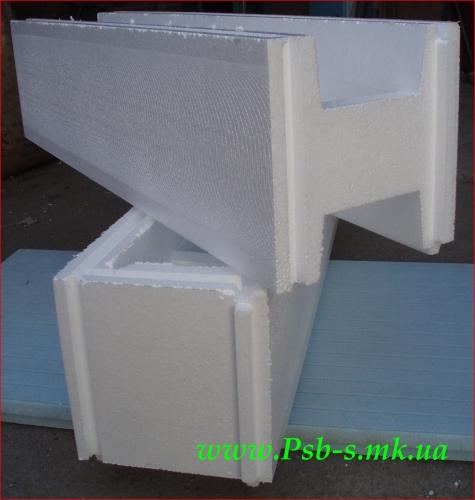 Предлагается к реализации Термоблок . Прямые поставки от производителя. Заказ по тел: (0512) 72-39-41