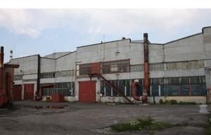Предприятие сдаёт в аренду промышленные, складские и офисные помещения.