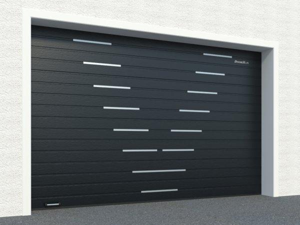 Фото 9 ворота, ролеты, двери, автоматика 329281