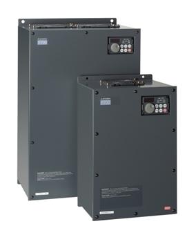 Преобразователь частоты Mitsubishi FR-F740-00170-EC