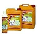 Препарат для удаления органических налетов Sikagard®-715 W