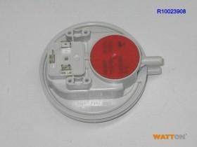Прессостат воздуха (Реле давления дыма) Beretta R10023908