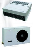 Прецизионные агрегаты водяного охлаждения HRC