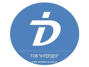 ООО Интердек