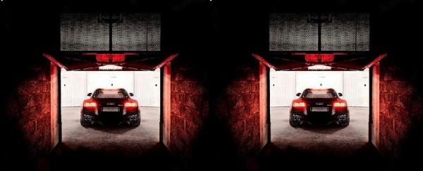 При покупке металлического гаража, можно и нужно экономить! Как? Наш сайт www. auto-driver. at. ua