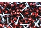 Фото  1 Самонарізи для металу, від 0,36 грн / шт. 687922