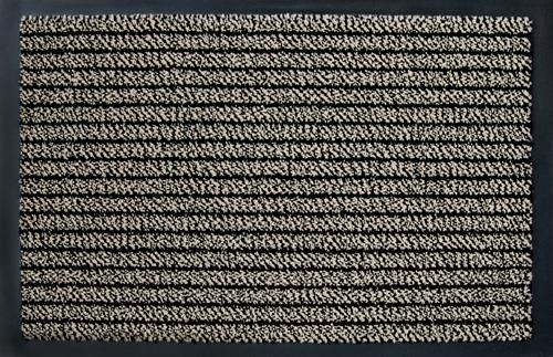 Придверные коврики для очистки, Голландия