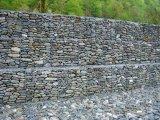 Фото 4 Геосоты,георешетки,габионы для укрепления грунтов,откосов,берегов. 341613