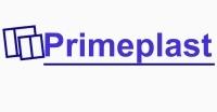 PRIMEPLAST