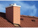 Фото  7 Крышный вентилятор дымоудаления BRCF-M 375, 720°C 235305