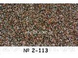 Фото  1 Примус 113 мозаичная штукатурка 2162012