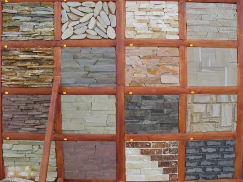Прирезка керамической плитки