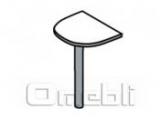 Приставной элемент ST31 вишня A10180