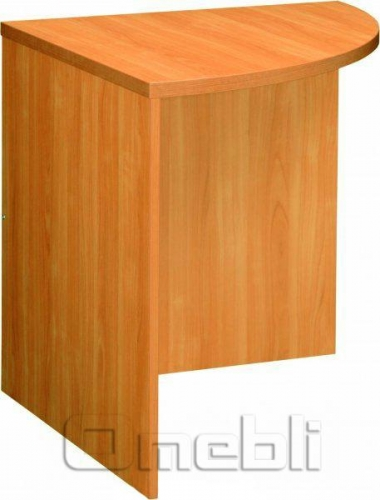 Приставной стол ST 14 бук A10165