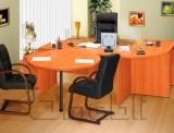 Приставной стол ST 14 вишня A10164