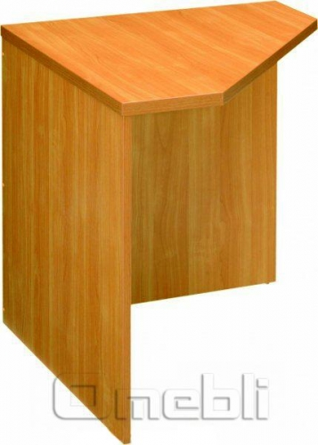 Приставной стол ST 15 бук A10167
