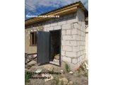 Фото  1 Пристройка из газоблока к дому. Только работа. Киев 2133956
